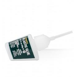 Colla per plastica Citadel miniature glue Games Workshop 20 g