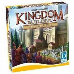 KINGDOM BUILDER NOMADS espansione