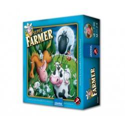 Super Farmer edizione italiana