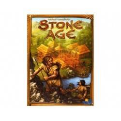 Stone Age edizione italiana